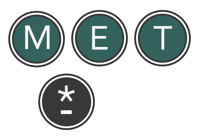 MET Designs
